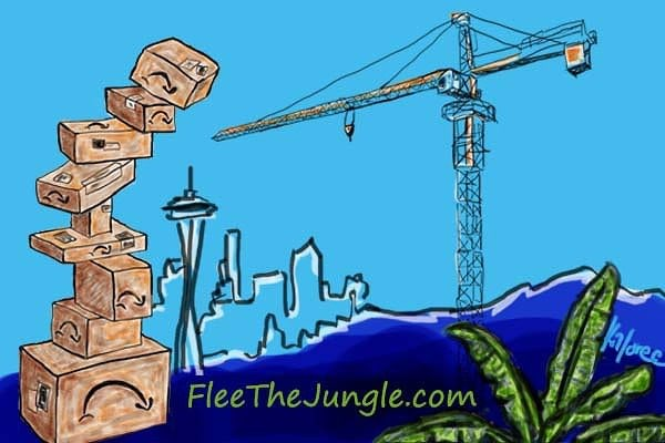portland.fleethejungle.com